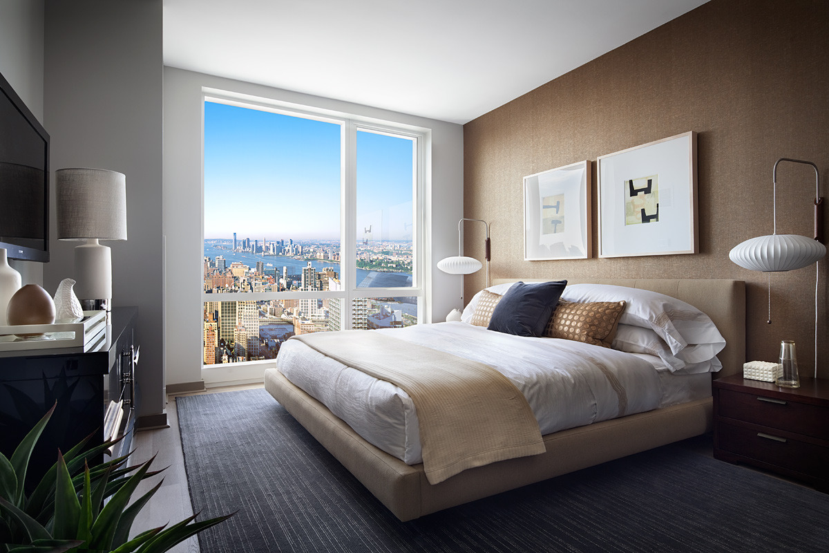 No Fee Luxury Rental Apartments NYC, Apartments for Rent ...