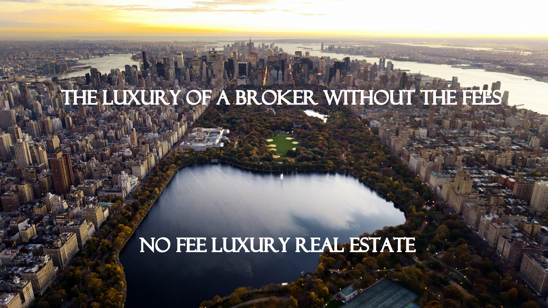 Broker fee on rental