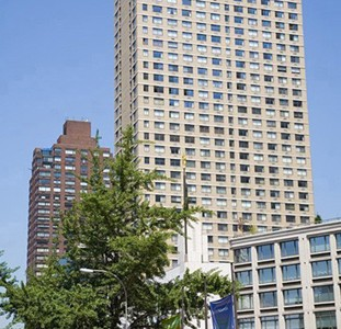 60 West 66th