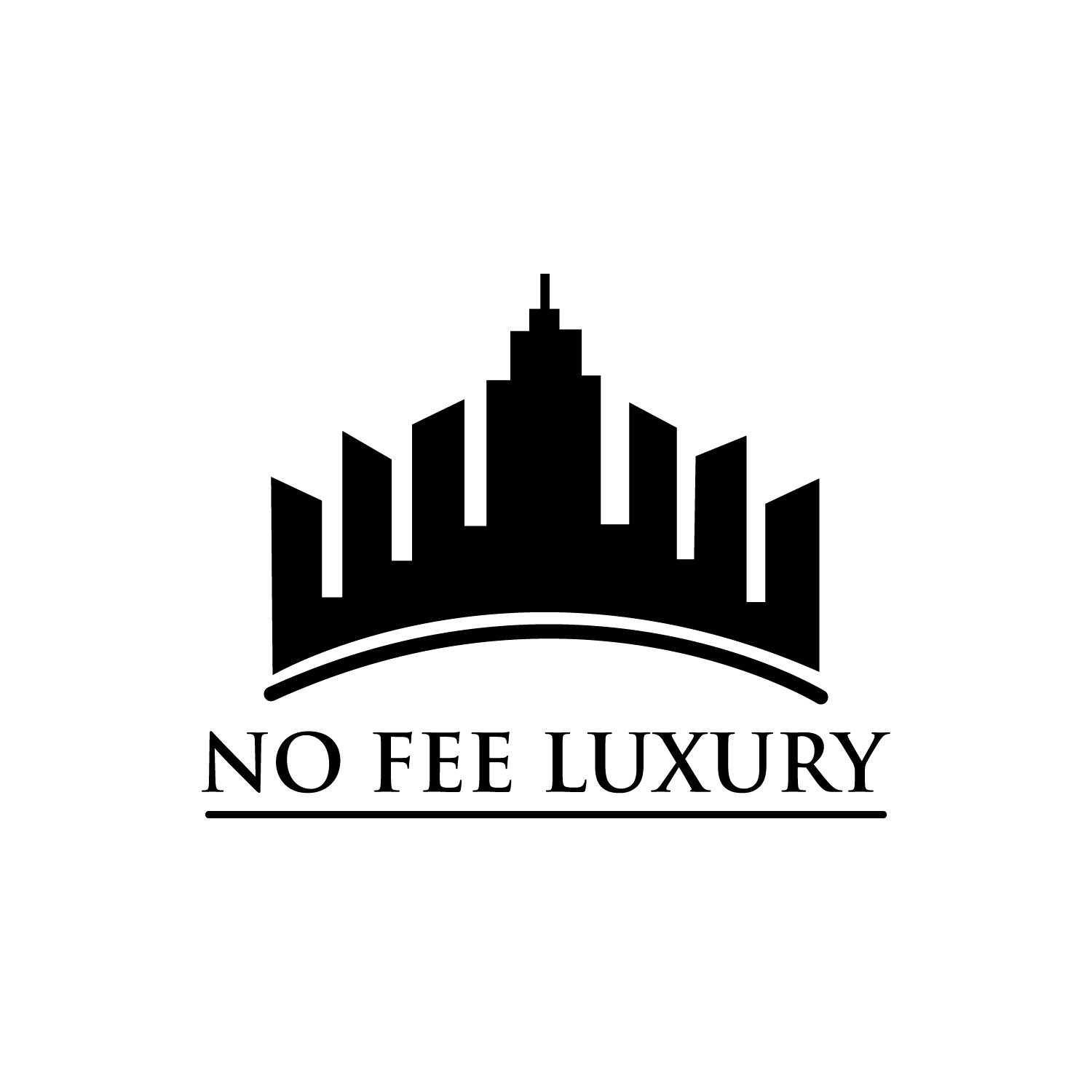 The Luxury of a Broker without the Fees
